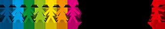 logo_wro2015_h60