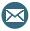 mail_dot