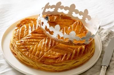 1-galette-des-rois-frangipane-recette-patisserie-empreinte-sucree