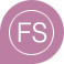 button_fs