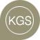 button_kgs