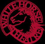 logo-transparent_red